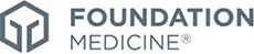 לוגו foundation medicine קישור לדף הבית